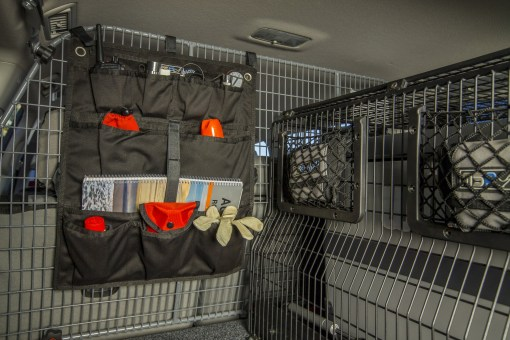 MSA0913_CargoBarrierBags_005