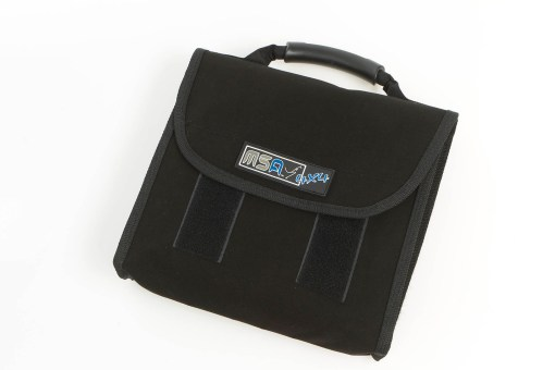Large 4WD Gear Bag