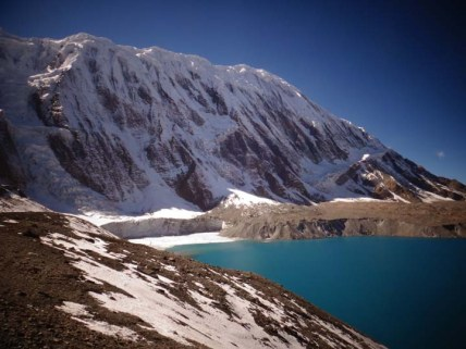 Day 11 Tilicho Lake 020