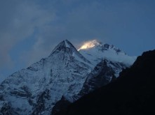 Day 6 Dhukur Pokhari to Braka 003