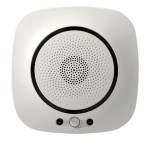 MYQ-ZGD01 – MYQ ZigBee Gas Detector