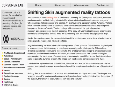 2013-shiftingskin-consumerlab