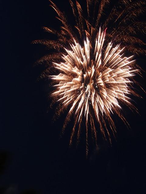 75e717cfc741270ea6a0e783_640_new-year-fireworks