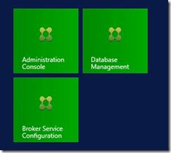 introduction to Citrix Workspace Enviroment Manager–Part 1 | Marius