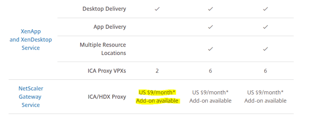 hdxproxy.PNG