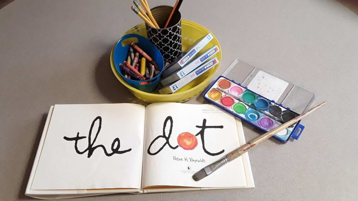 Art Teacher | Art Teacher Resource | Art Projects for Kids | Elementary Art Project | Middle School Art Project | Primary Art Project | Art Teacher Tips | Art Teaching Ideas | Art Education | Ms Artastic | Ms Artastic Resources