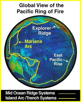 Plate Tectonics Webquest Ms A Science Online Www