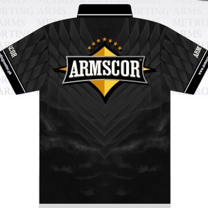 ARMSCOR (black)