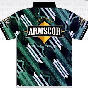 Armscor (green)