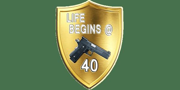 LifeBegins@40