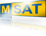 about_us_logo_msat