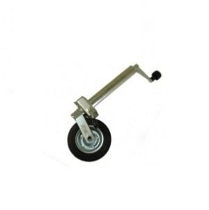 Jockey Wheel Assembly