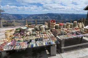 market Divisidero