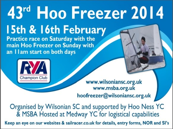 freezer2014