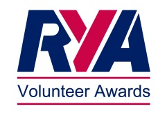 RYA Volunteer Awards