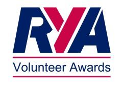 RYA Volunteer Awards