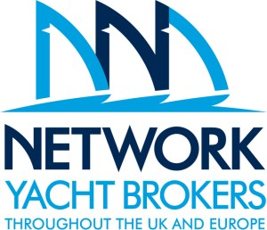 Network Yacht Brokers