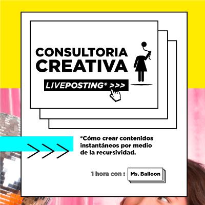 consultoria-live-posting