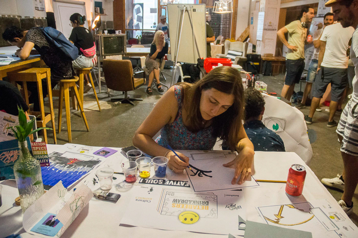 workshops-barcelona-whats-art-collective-betahaus-betabeers064