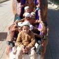 Jahangir Park (26)