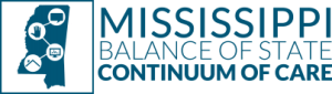 Mississippi Balance of State Continuum of Care