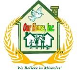ourhouse-dv-Logo
