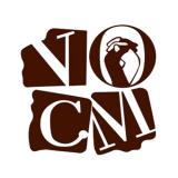 vocm-logo-400x400.fw