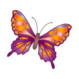 wings-logo_500x500.fw