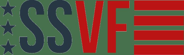 muteh-ssvf-logo-754x222.png