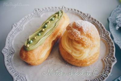 150509-cream puff & eclair4