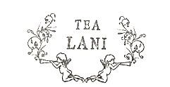 Tea Lani logo