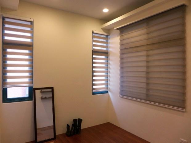 [討論] 要買多大的窗簾?要怎麼量窗簾才準? | MSBT幔室布緹 織品窗簾家飾