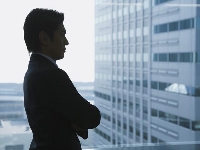 事業継承、財産の継承の参考画像