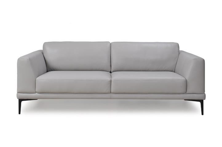 Moroni Leather Sofas Mscape Modern Interiors