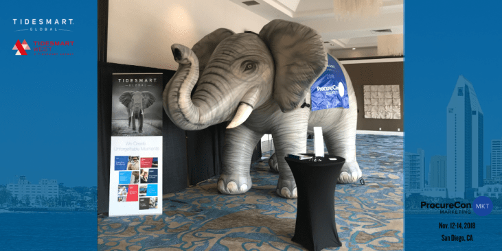 ProcureCon Marketing 2018 Re-Cap and Overview 2