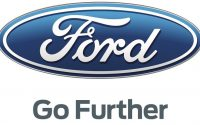 Ford-GoFurther-logo-1024x585