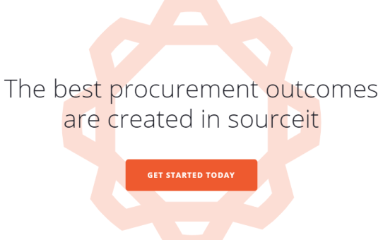 Sourceit and the RSN Real Sourcing Network - Sarah Scudder #WSW