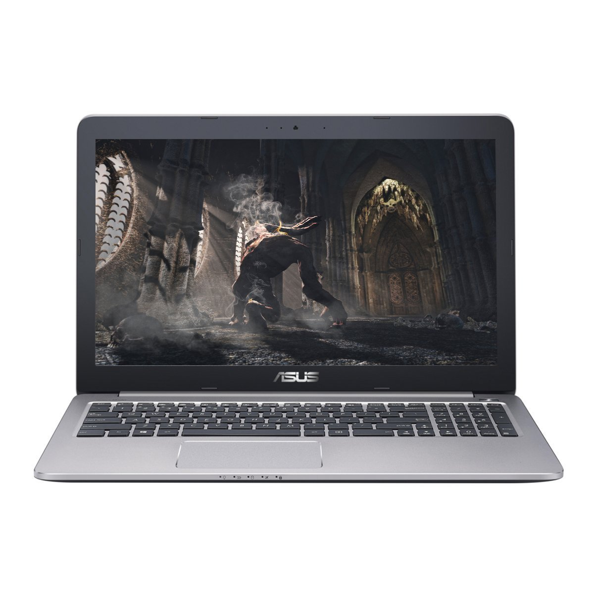 Best budget laptop for audio production