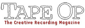 tape-op-magazine