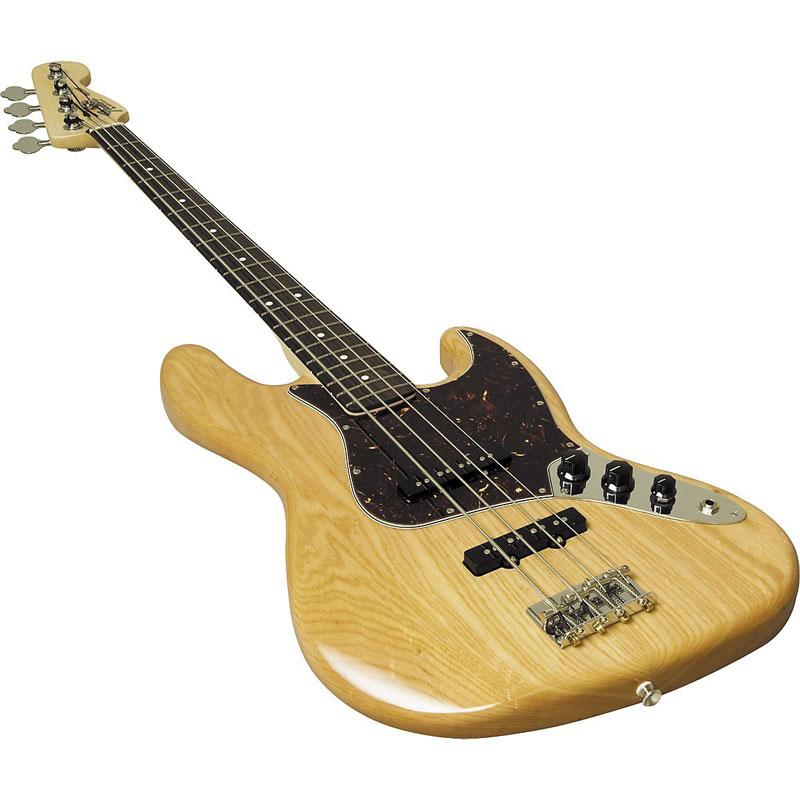 Fender-FSR-Standard-J-Bass