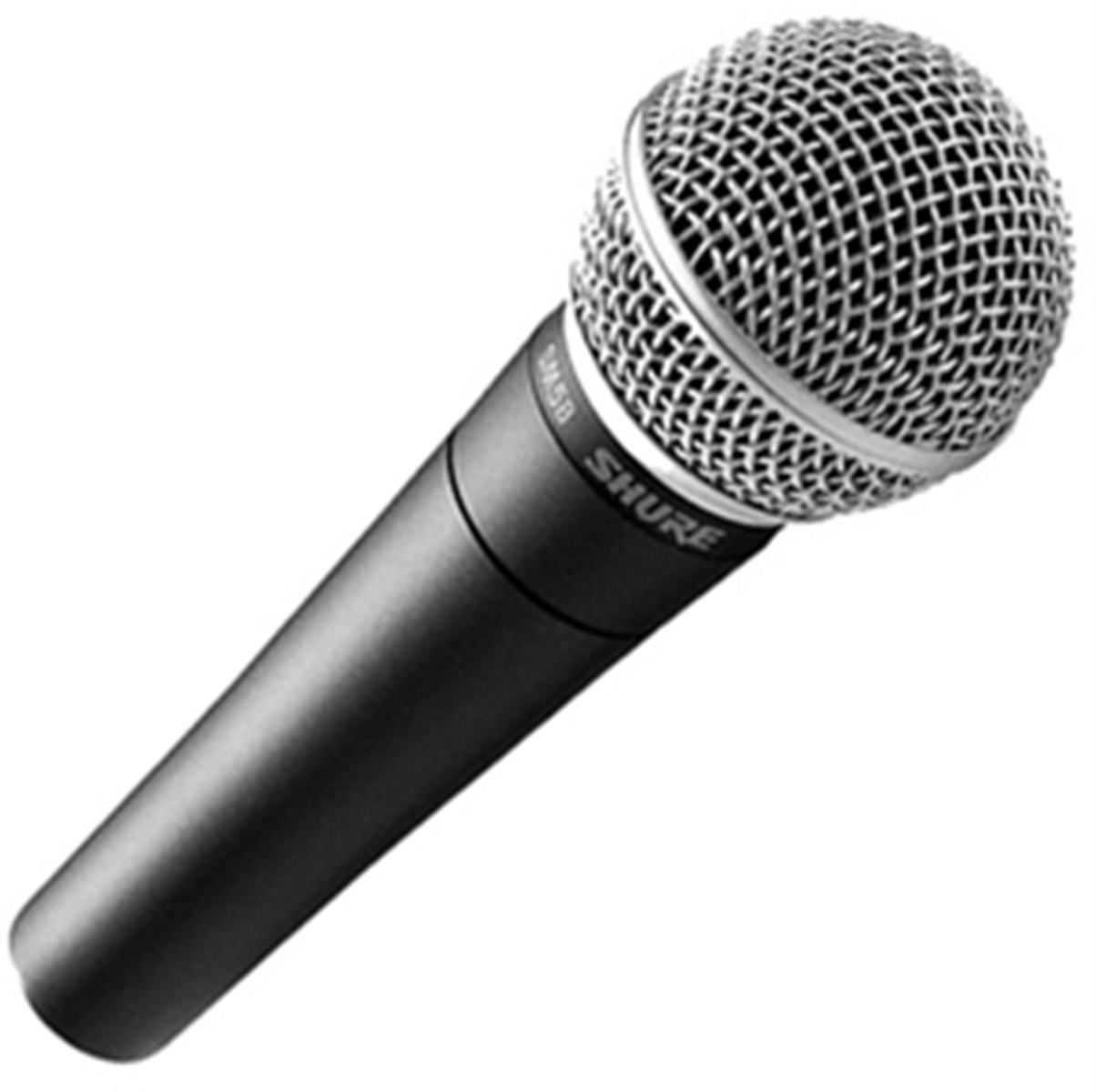 shure-sm58-best-vocal-mic