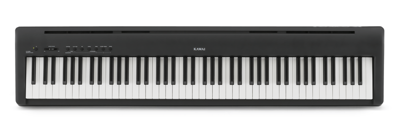 Best Portable Digital Piano Kawaii ES100
