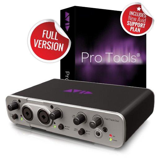 avid-pro-tools-best-daw