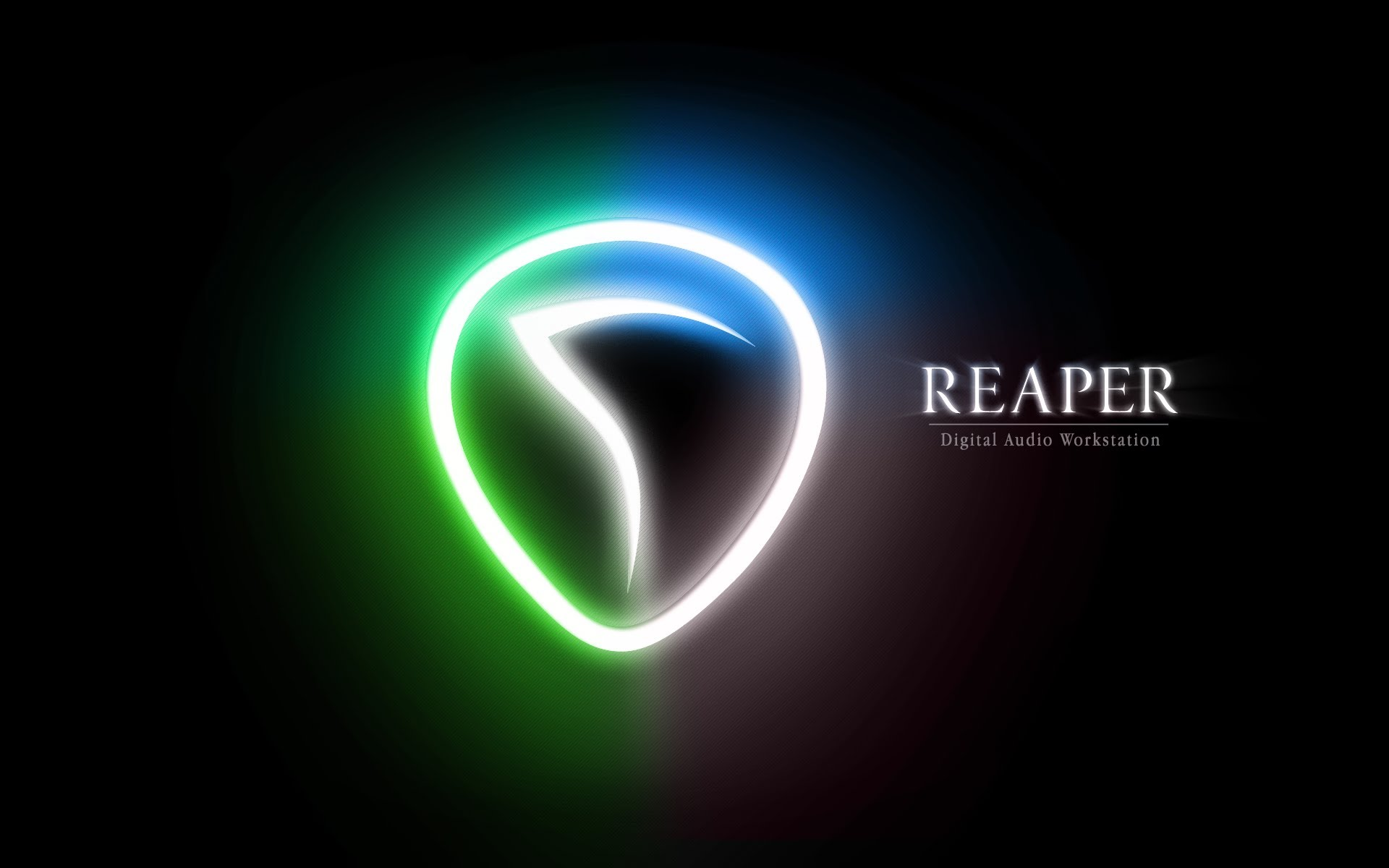 reaper-digital-audio-workstation