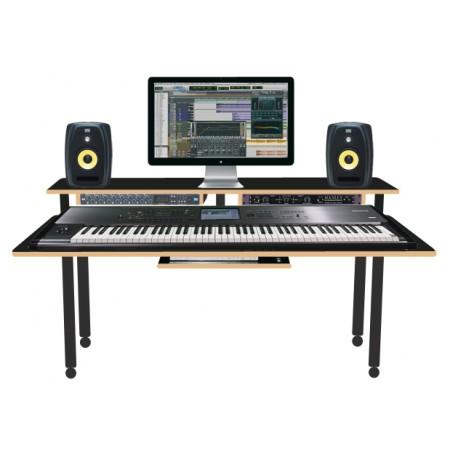 az-88-keys-desk