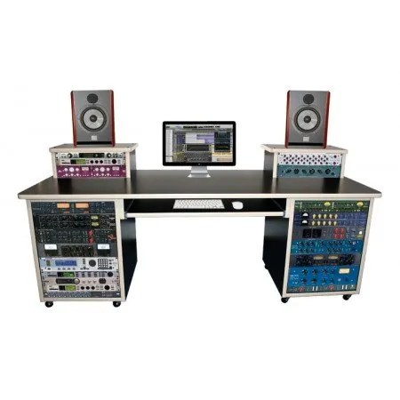 az-studio