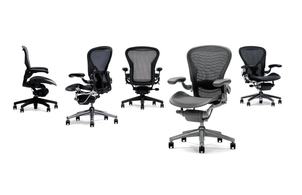 herman-miller-aeron-chair-recording-inline