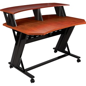 studio-trends-desk-46-inch