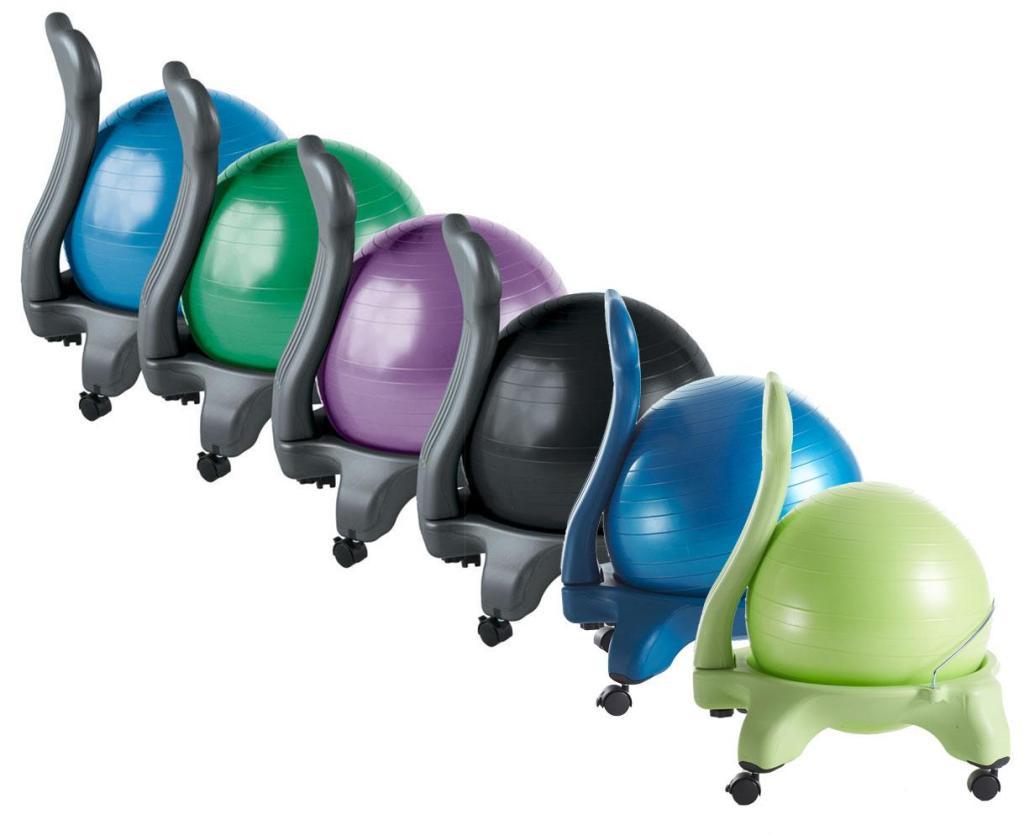 yoga-ball-chair