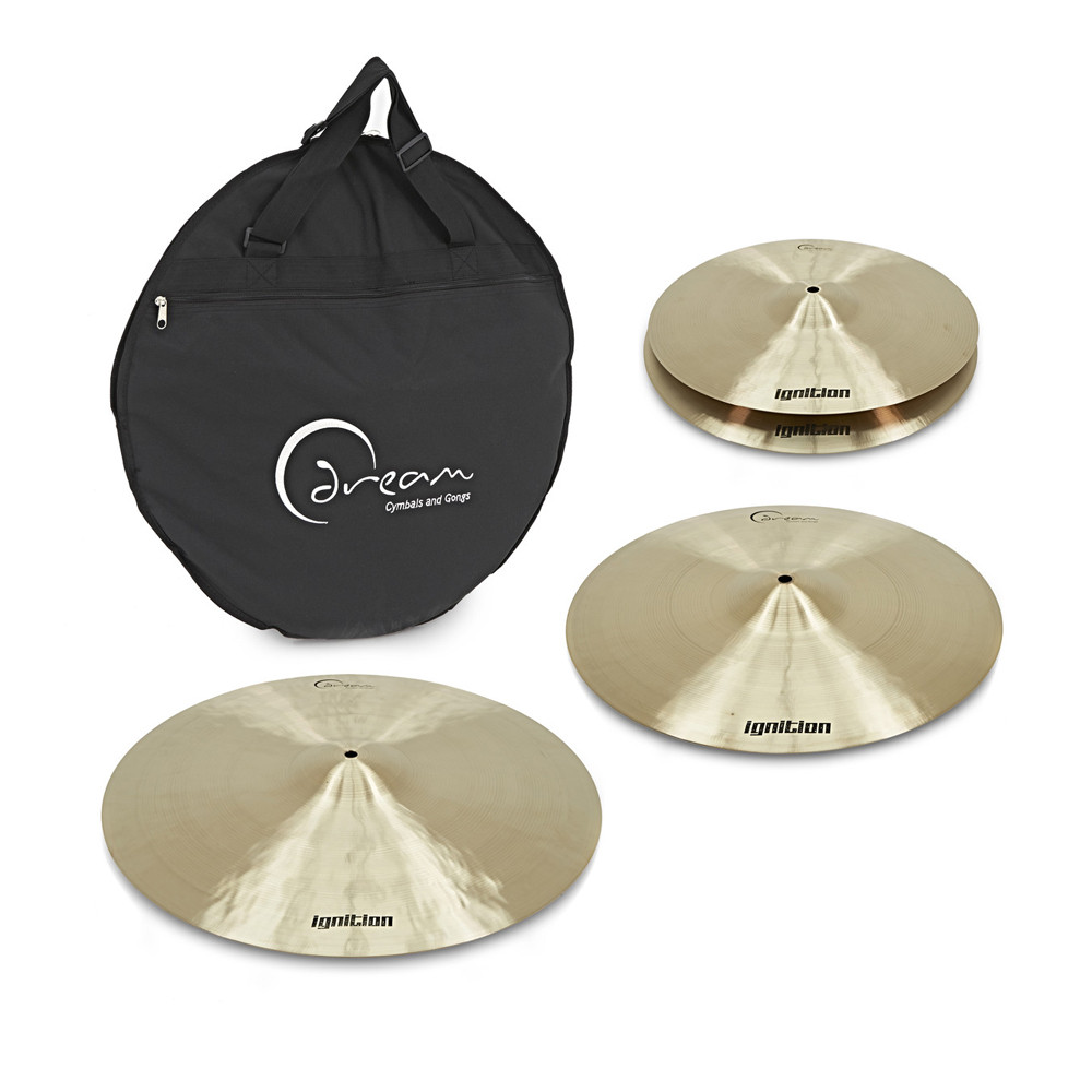 dream-ignition-cymbal-pack